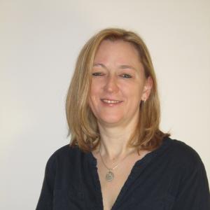 Mag. Anne Horwath-Hubmann